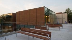 DwightEnglewoodSchool6