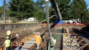 Two Bridges Water Treatment